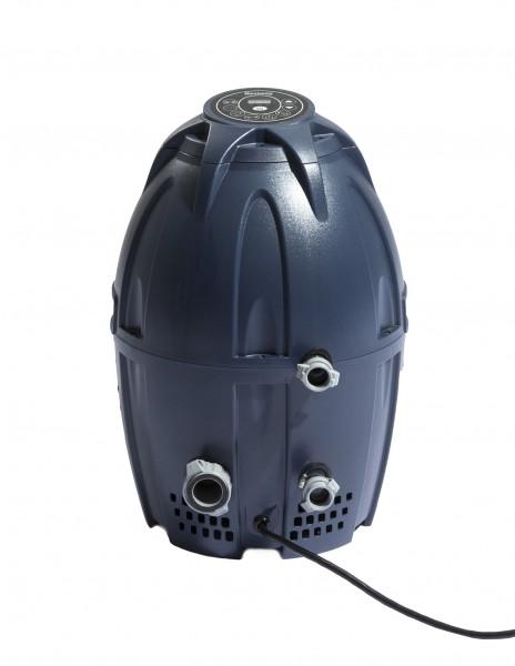 Bestway® Spare Part P4D148ASS19 Lay-Z-Spa™ AirJet™ Heater (blue)