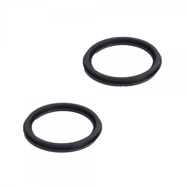Bestway® Spare Part P6029 Washer for 38mm Hose (2pack)