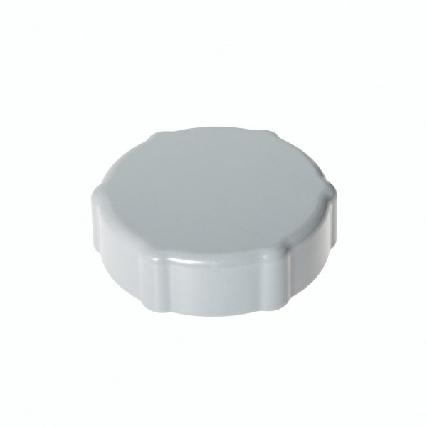 Bestway® Spare Part P6611 SPA Control Air Lid Adaptor A(Including O-ring)