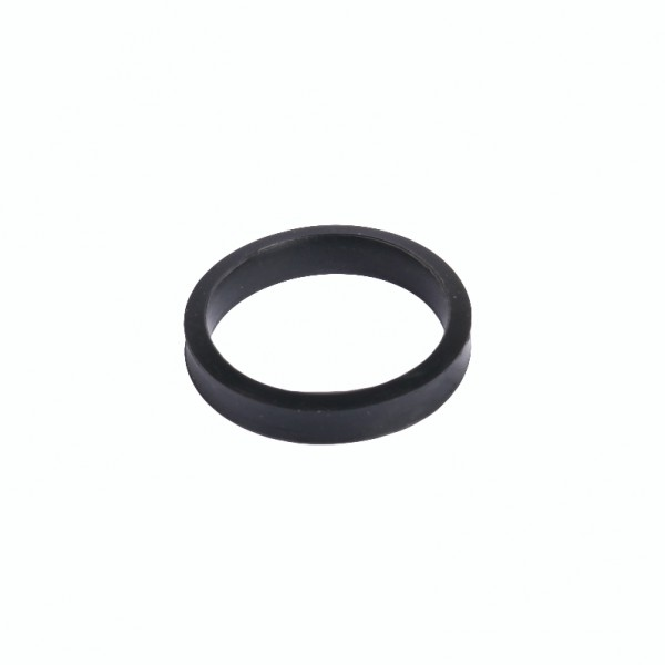 Bestway® Spare Part P6581 Top O-ring for Sand Filter Pump (except 2.006 l/h)