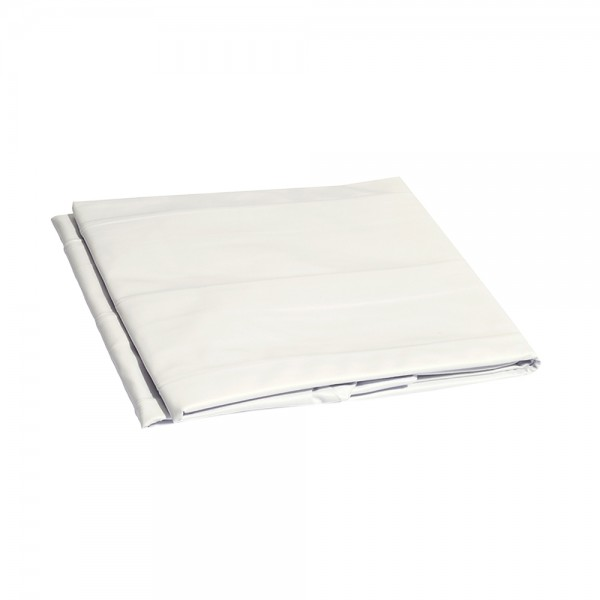 Bestway® Spare Part 54112GASS15 Lay-Z-Spa™ Inflatable Cover 196cm x 61cm