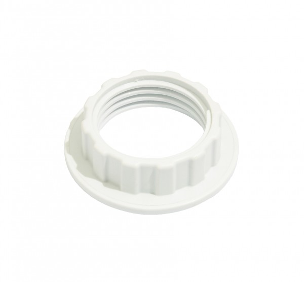Bestway® Spare Part P61739 Filter barrel retainer for 2500gal Filter Pump