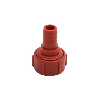 "Bestway® Spare Part P04699 Waters spraying plug for H2OGO!™ Water Park ""Splashtona Raceway"""