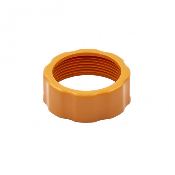 Bestway® Spare Part P61970 Adaptor Nut for all Sand Filter