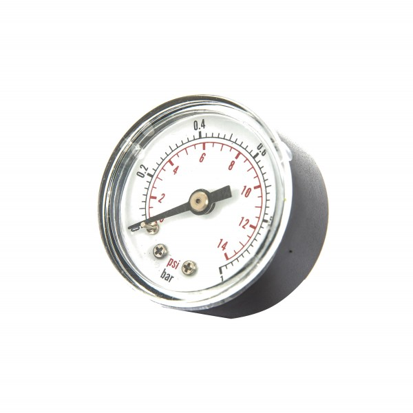 Bestway® Spare Part P61138 Pressure Gauge for Sand Filter