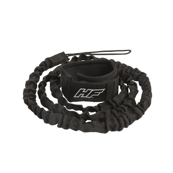 Bestway® Spare Part F6666 Safety Rope for 65302/65303