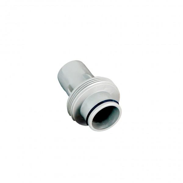 Bestway® Spare Part P6916 Hose Adaptor 38mm for Filter Pump