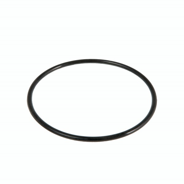 Bestway® Spare Part P6563 Top O-ring for Sand Filter Pump (except 2.006 l/h)