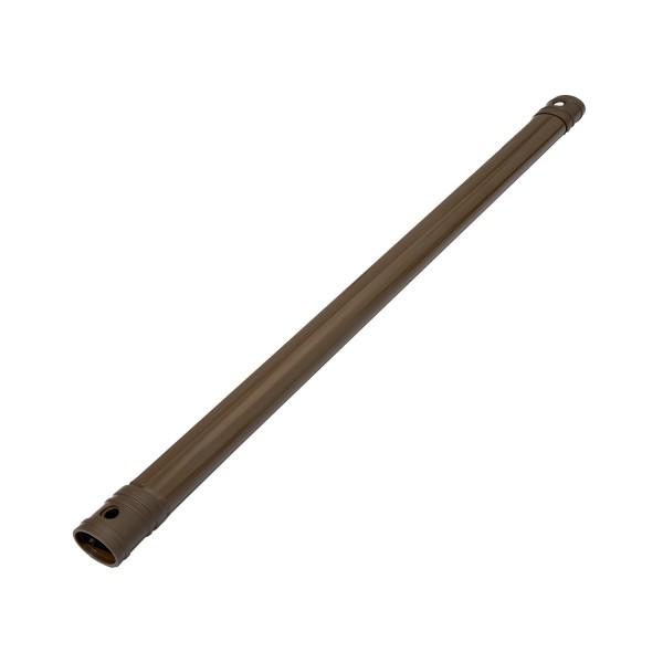 Bestway® Spare Part P04408 Top Rail for Steel Pro MAX™ Pool 366cm x 100cm
