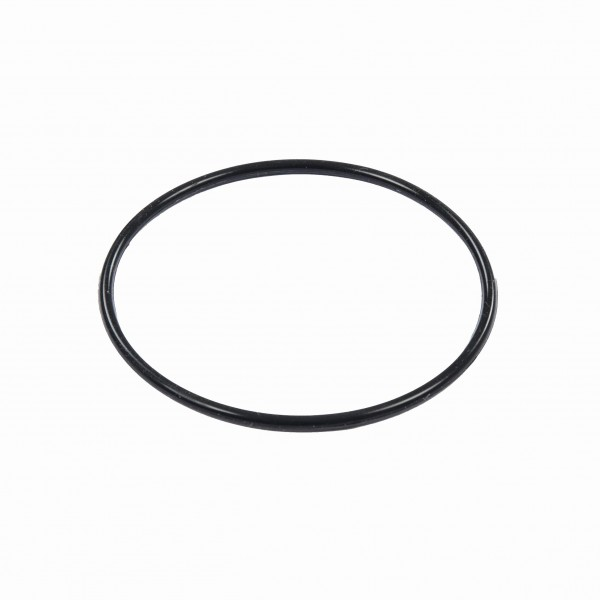 Bestway® Spare Part P6664 Strainer O-ring for Sand Filter Pump 2.006 l/h