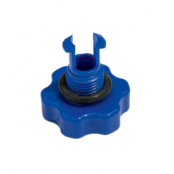 Bestway® Spare Part P61730 Air Purge Valve for 2500gal Filter Pump
