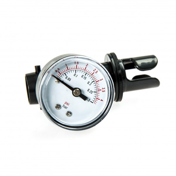 Bestway® Spare Part P61199 SPA Pressure Gauge For Palm Springs and Coleman