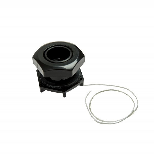 Bestway® Spare Part F3C092 Drain Valve for Boat