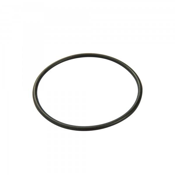 Bestway® Spare Part P6118 Filter Cap Seal for Filter Pump 1.249 l/h