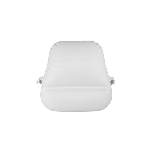 Bestway® Spare Part P61750 Backrest for Lay-Z-Spa™ Maldives