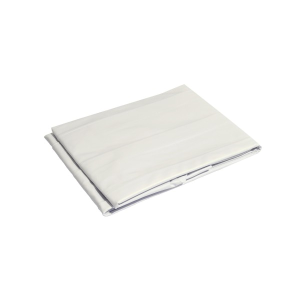 Bestway® Spare Part 54189GASS19 Lay-Z-Spa™ Inflatable Cover 180cm x 180cm