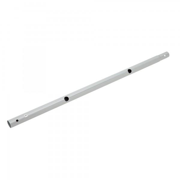 Bestway® Spare Part P61938 Horizontal Beam E for Rectangular Frame Pool 488/549/957 cm