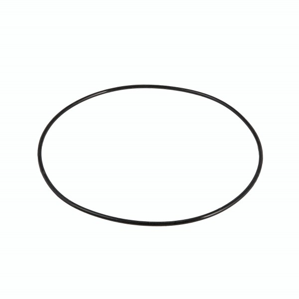 Bestway® Spare Part P6662 Tank O-ring for Sand Filter Pump 2.006 l/h