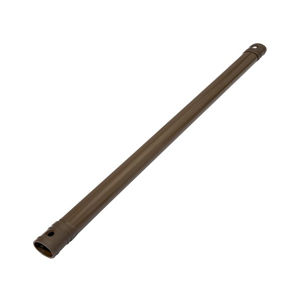 Bestway® Spare Part P61814 Top Rail for Steel Pro MAX™ Deluxe Series Pool 366cm x 100cm