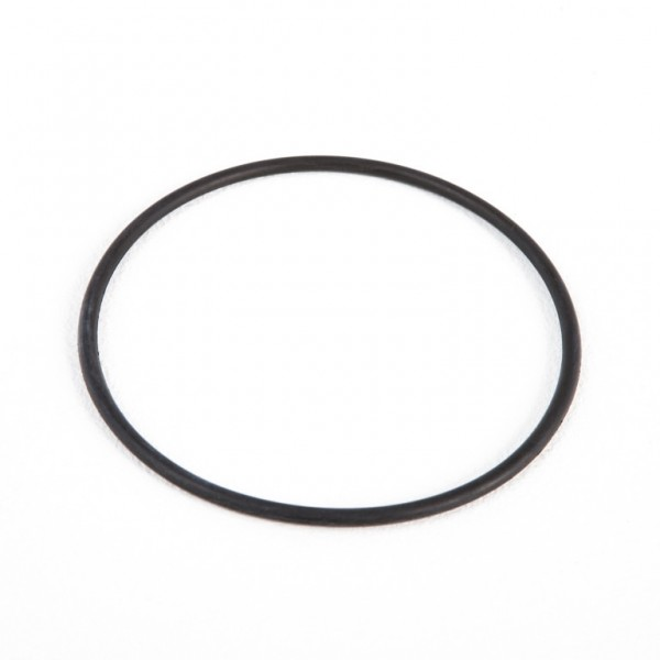 Bestway® Spare Part P6119 Filter Cap Seal for Filter Pump 5.678 l/h