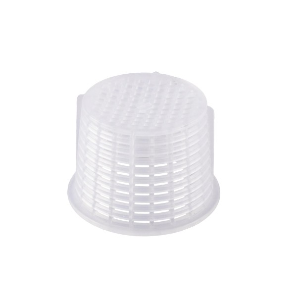 Bestway® Spare Part P6663 Strainer for 530gal Sand Filter