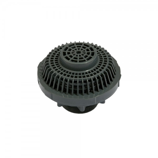 Bestway® Spare Part P6(H2)1323 Pool Outlet Strainer(Grey)